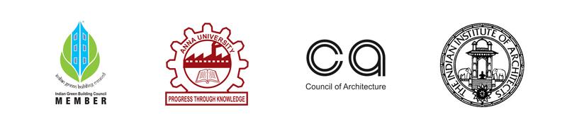 Affiliated-Architecture-colleges-2